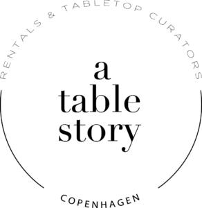 Vores samarbejdspartner A Table Story