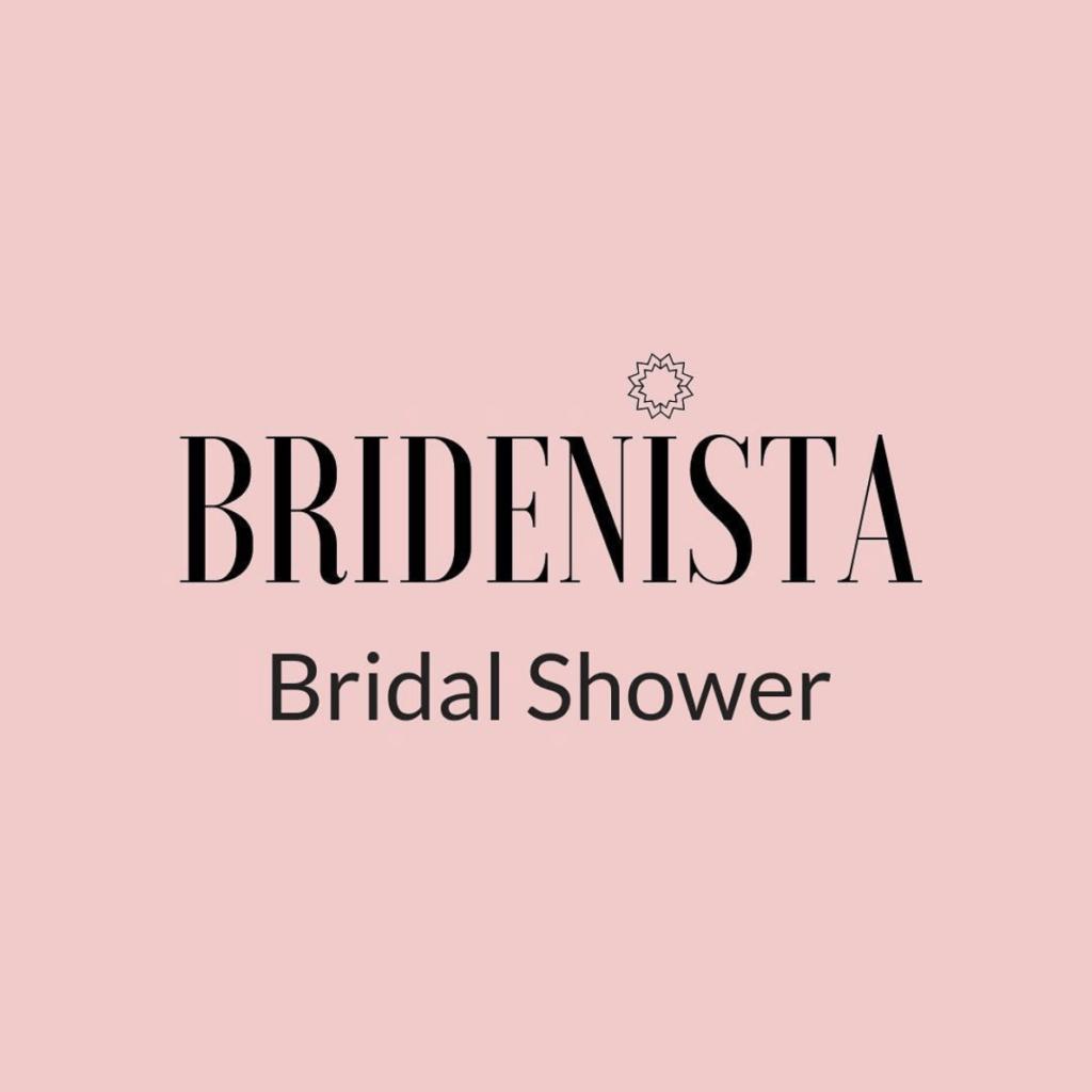 Norbord skal med til Bridenista Bridal Shower
