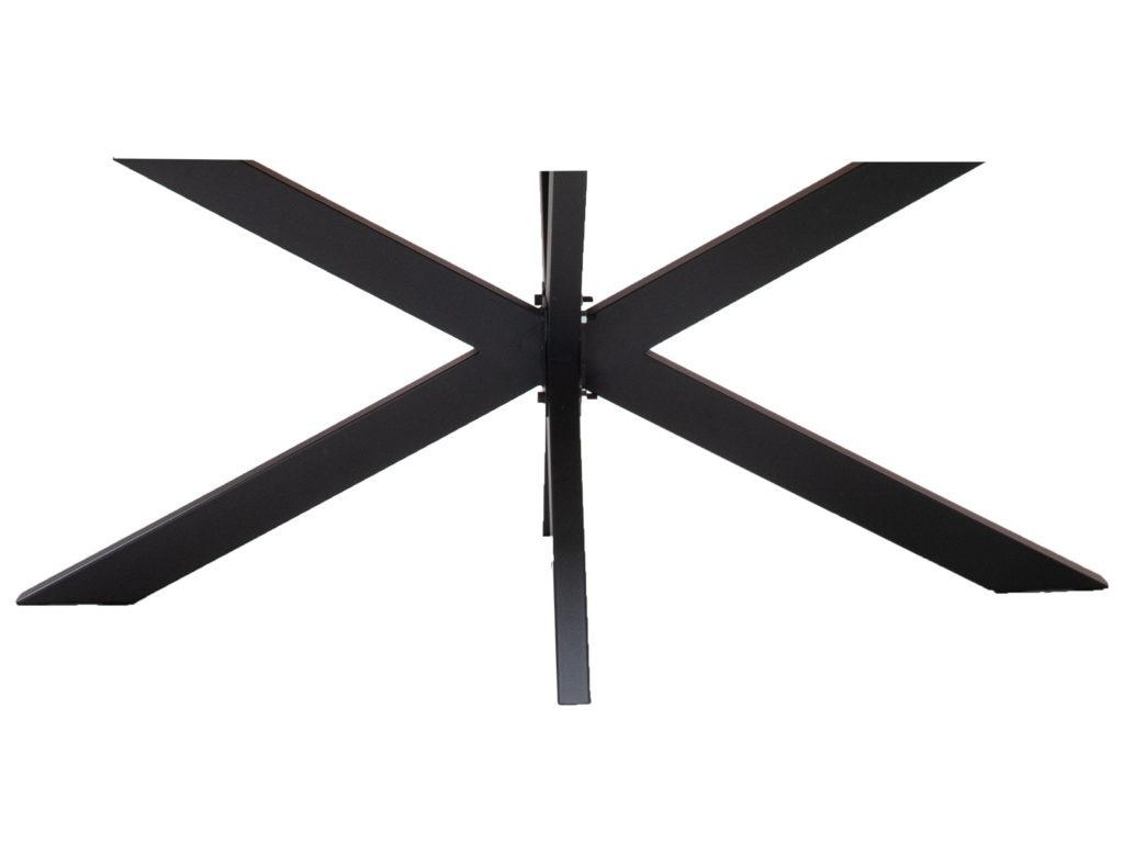 Salg af Plankeborde - Star Bordben - Norbord
